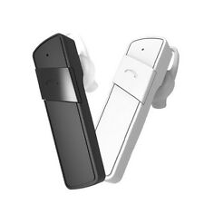 Mini Wireless Bluetooth Earphone Headphones Headset Hands-free Earbud with Mic