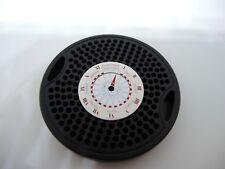 Longines Christobal C Zifferblatt, watch dial