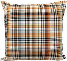MISSONI HOME BOUQUET COLLECTION JERNIGAN 148 FODERA CUSCINO 50x50cm PILLOW bag