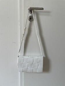Bottega Veneta Cassette Tasche