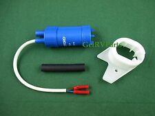 Thetford | 33368 | RV Toilet Cassette Pump