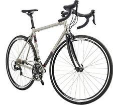 Genesis Steel Frame Bikes
