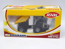 Joal BTP TP 1/35 - Descargador De Bergmann 2060