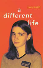 A Different Life by Lois Keith (Paperback, 1997)