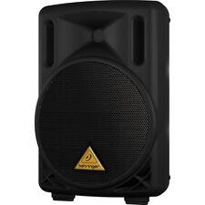 """BEHRINGER EUROLIVE B208D cassa attiva amplificata diffusore PA DJ 200w 8"""" NUOVO"""