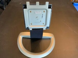 """Dell 1704FPs Series 17"""" Monitor Stand BN61-01340A"""