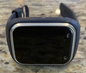 GizmoGadget LG-VC200 Gizmo Gadget Kids Smart Watch Verizon (blue)