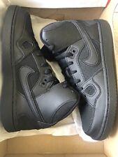Nike UK5.5