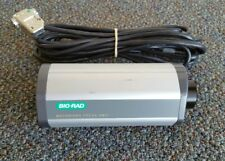 Bio-Rad Radiance 2000 Motorized Focus Unit - Free Shipping