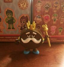 KING DING DONG Funko Ad Icons Mystery Mini Vinyl Figure 1/12