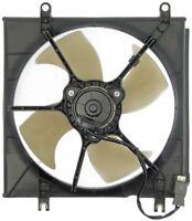 Engine Cooling Fan Assembly Dorman 620-200