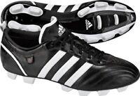 Adidas Telstar TRX FG Black/White (447782) Men's Size 13