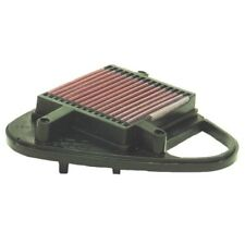 K&N HA-6088 Air Filter For 88-98 Honda Shadow VT600CD VLX