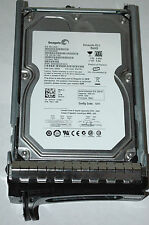"Dell DP279 ST31000340NS Seagate 1 TB,Internal,7200 RPM,3.5"" 9CA158-052 HDD"