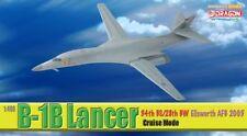 1:400 B-1B Lancer, 34th BS/28th BW Ellsworth AFB 2005 ~~ Dragon Wings #56313