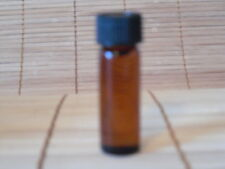 RETIRED Aveda SHAMPURE essential pure-fume perfume oil singular notes BEST VALUE