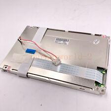 "5.7"" LCD Display Module for TP177B 6AV6642-0BA01-1AX1 HMI Touch Sreen LCD Panel"