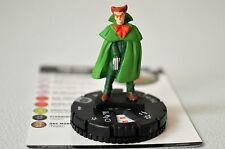 Marvel Heroclix Avengers/Defenders War The Owl Rare 046