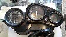 USED  19931998 SUZUKI GSXR 750 1100 SPEEDOMETER DASH GUAGE  ASSY 34150-17E30