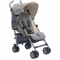 Easywalker Buggy Milano Melange Discounted Clearance Stock Hurry RRP