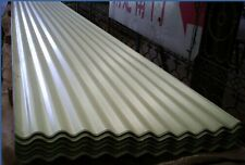 Roofing Fencing Curragated/Trimdek $7mt NEW/ C PURLIN
