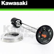 NEW 1988 - 1999 GENUINE KAWASAKI BAYOU 300 KLF300 FUEL GAUGE 52005-1092