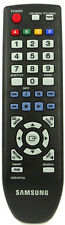 Samsung Genuine Remote Control For BD-D5300 Blu Ray Player