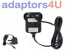 "5.0 V 2A SW018S050250K1 copiare Adattatore AC Caricabatteria Per Elonex ETouch 7 ""Tablet PC"