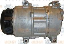 8FK 351 110-751 HELLA Compressor  air conditioning
