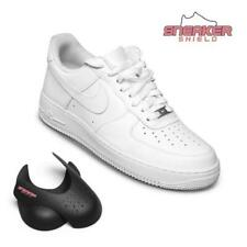 2020 Genuine Sneaker Shield Anti Crease Shoe Trainer Protector