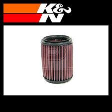 K&N Air Filter Motorcycle Air Filter - Kawasaki ZX750 / GPZ750 / KZ750 | KA-7583