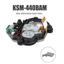Laser Lens Optical Drive Whole Assembly Replacement for Sony PS1 KSM-440BAM H1