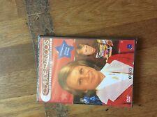 DVD MUSIQUE CLAUDE FRANCOIS collection officielle 3    NEUF SOUS FILM