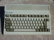 Amiga 600 Vintage Computers
