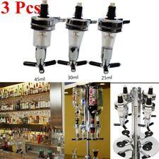 Bar Butler Wall Mounted Wine Alcohol Liquor Cocktail Beer Shot Dispenser   🔥❤