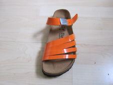 Betula Birmania patente Orange GR 36 (782353)