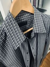 Chemises décontractées et hauts pour homme | eBay