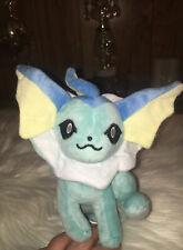 Takara Tomy Pokemon Center limited Eevee collection Xmas Gift Stocking Stuffer