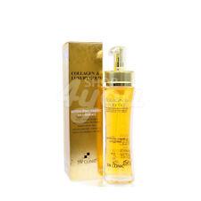 3W Clinic Collagen & Luxury Gold Revitalizing Comfort Gold Essence 150ml