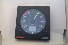 Autohelm ST50 Wind Instrument Display Z094 Z135 New In Box Rare