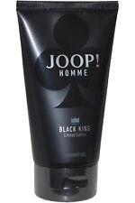 Joop Shower Gel Black King 150ml