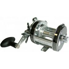 Abu Garcia Ambassadeur 6500 C3 CT Mag Multiplier/Fishing Reel - Made in Sweden!