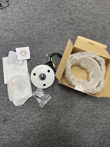 Dahua Network IR Fisheye Camera (DH-IPC-EBW8600P)
