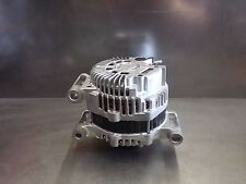 Fits Ford Fusion, Mercury Milan 2006 2007 2008 2009 (3.0L) Alternator 11173
