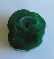 Museum Grade Chatham Emerald Crystal - 280.0 cts!
