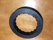 Shimano TL-FC24 Bottom Bracket tool adaptor Dura-Ace SM-BB9000 & XTR SM-BB93