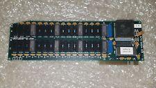 VINTAGE AII APPLE II MEMORY EXPANSION COMPUTER 1985 670-0024-A GUARANTEED #171