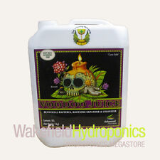 Advanced Nutrients Voodoo Juice Beneficial Root Microbes  5L
