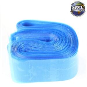 Clip Cord Covers Tattoo Machine Cover Hygiene Cover PMU SPMU Digital