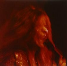 Janis Joplin - I Got Dem Olkozmic Blues Again Mama  LP Vinile